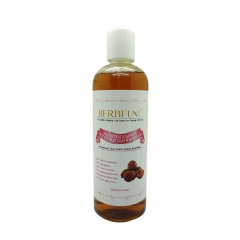 Herbal Formulated MSDS Feminine Wash Intimate Wash
